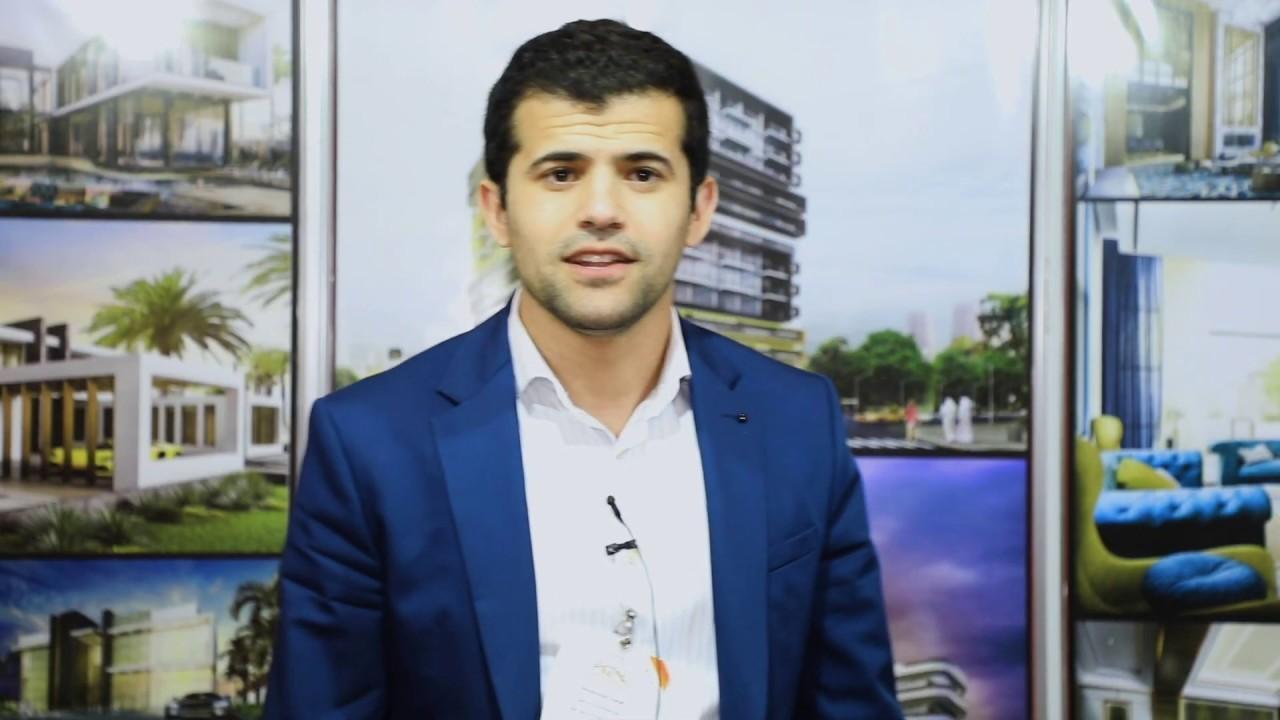 SBK Engineering Interview in Acres 2020