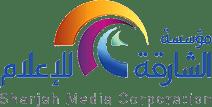Logo-Sharjah-Media